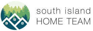 Southpoint living Langford bear mountain lots for sale victoria custom homes