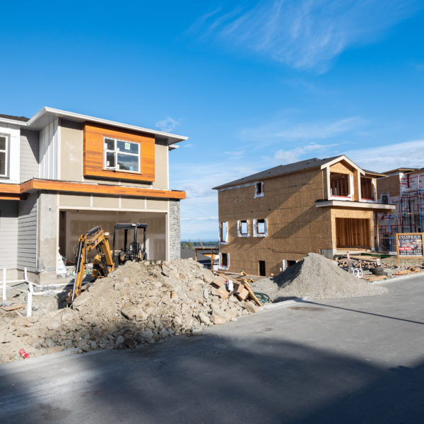 Southpoint Living - new development langford land for sale