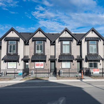 Lots for Sale on the Westshore
